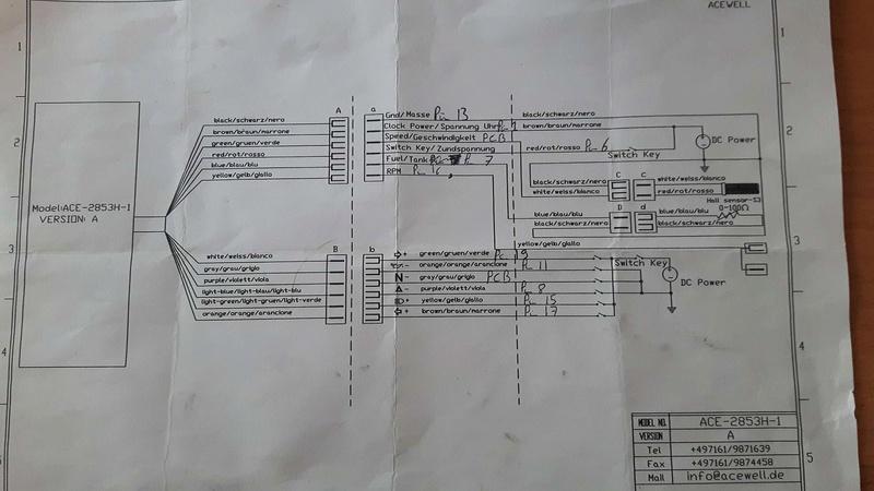 1987 bmw k100 wiring diagram. moto guzzi wiring diagram, triumph, Wiring diagram