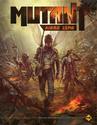 Mutant : année Zero
