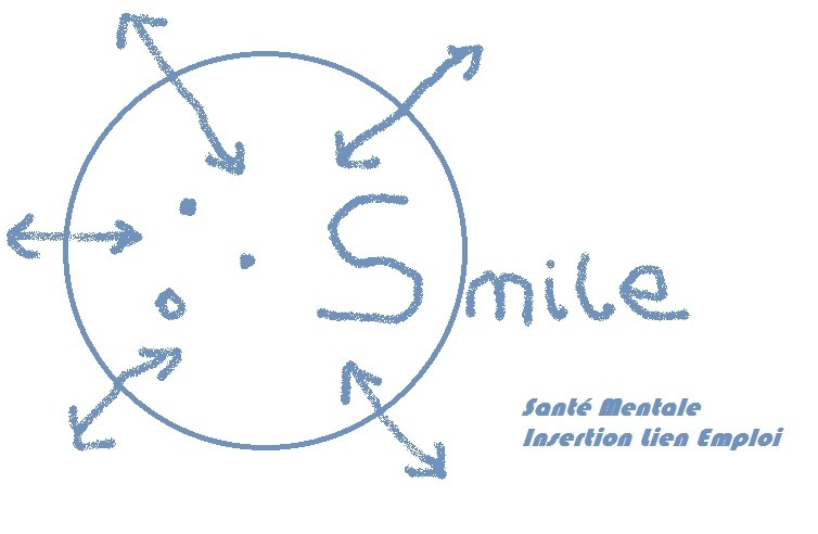 SMILE Jobcoach