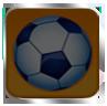 Khusus Lahan : Bola Sportsbook | SBOBET | IBCBET dan Casino