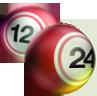 Khusus Lahan : Togel 4D & Live Casino