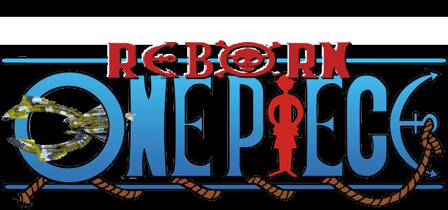 Op* - One Piece Reborn