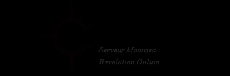 Guilde Heaven Revelation Online MMORPG