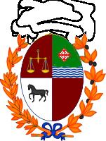 República de Aracia