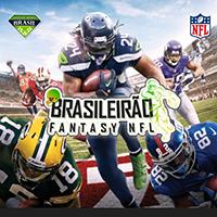 Brasileirão Fantasy NFL