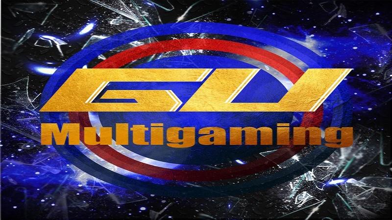GameUnity - Multigaming Community