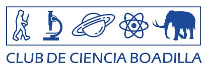 Club de Ciencia Boadilla