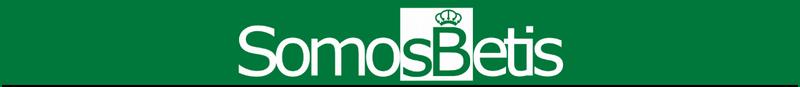SomosBetis