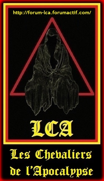 Forum des LCA