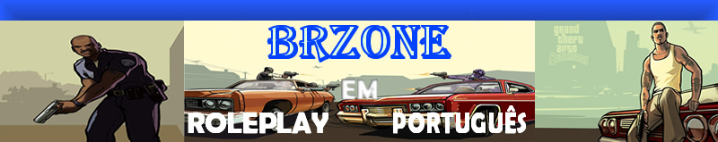 Rol BR-ZONE