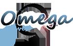 Omega E
