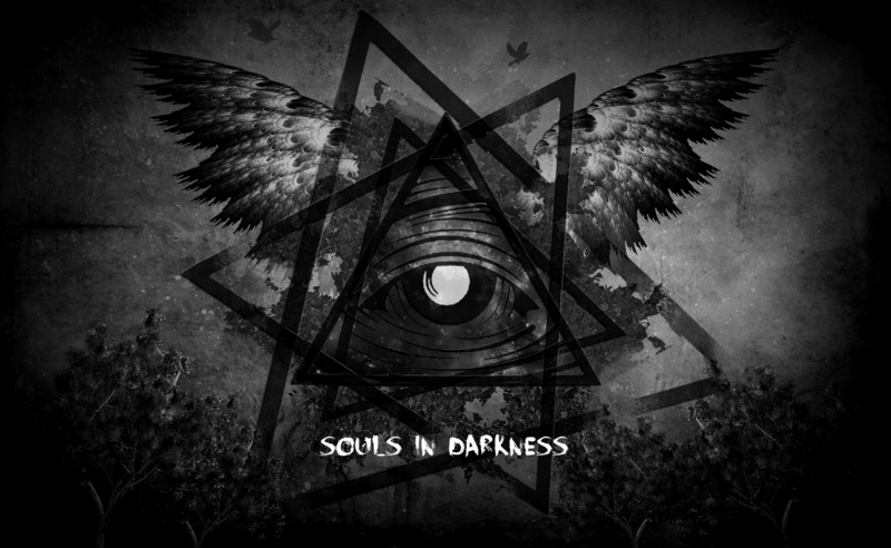Souls In Darkness