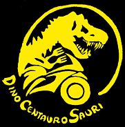 DinoCentauroSauri Forum