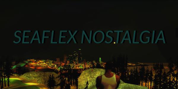SeaFlex