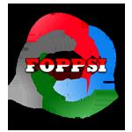 FOPPSI-Kabupaten Pelalawan
