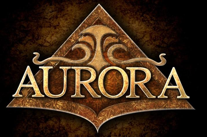 Aurora GPLP