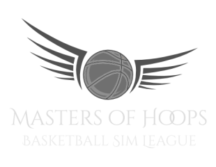 Masters of Hoops