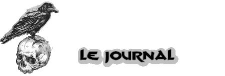 lejour10.png