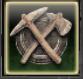 t110.png