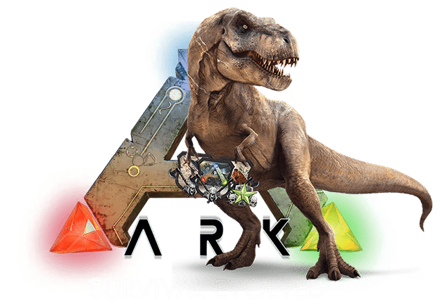 ARK : Clan Familly - The Center -