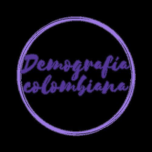 Aumento en la demografía colombiana