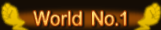world_10.png