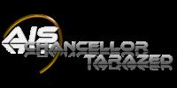 Chancellor Tarazed