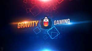 Gravity Gaming Freeroam/Roleplay - SAMP 0.3.7-R-2