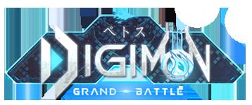 Digimon Reencontro
