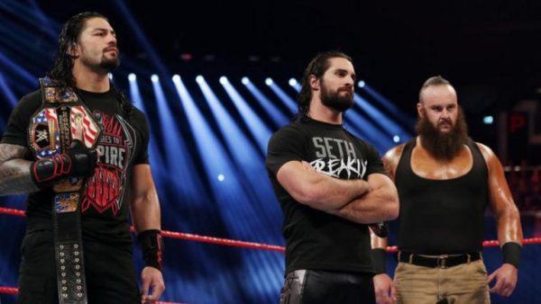 WWEBGFederation