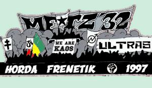 Forum TRIBUNE EST METZ