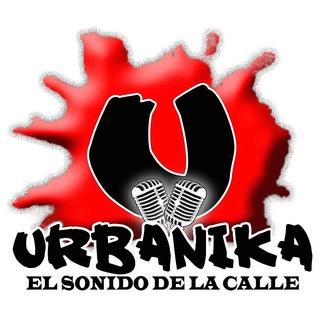 Foro Urbanika
