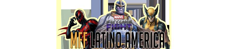 MFF Latino America