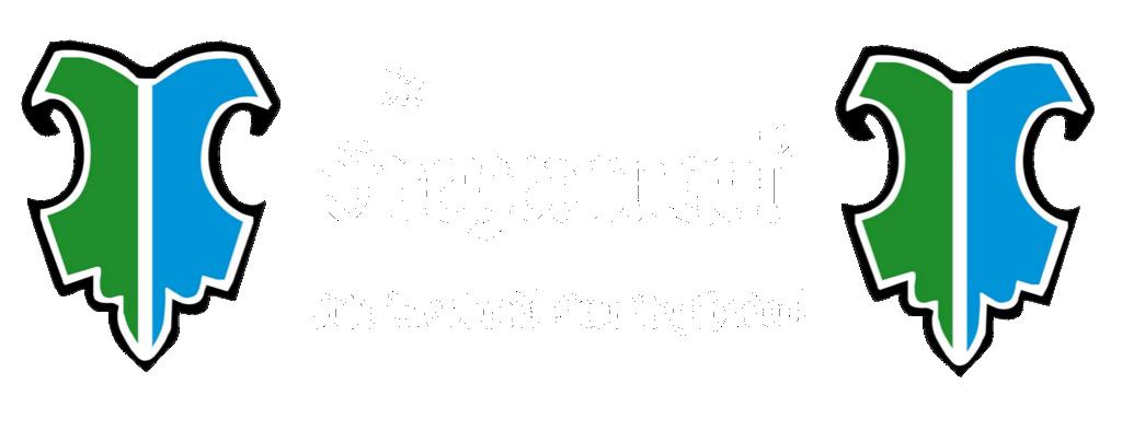 Freyenmark-Forum
