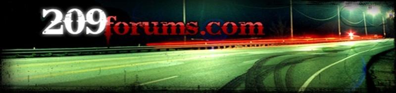 209forums.com
