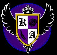 Kamrose Boy's Academy