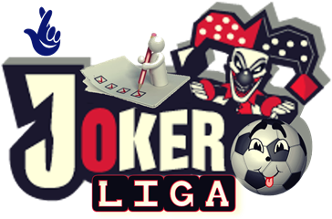 JOKER LIGA