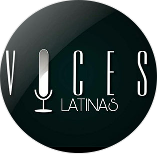 VOCES LATINA