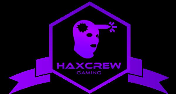 HaxCrew