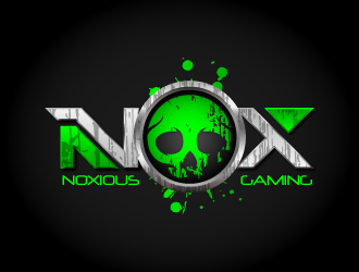 NoxiousGaming