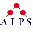 Foro de Psicologia de la Escritura - AIPS