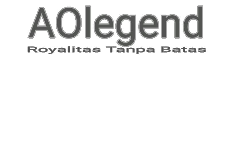 Forum AOLP (AOlegend Private)