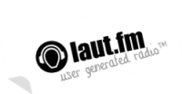 user generated radio