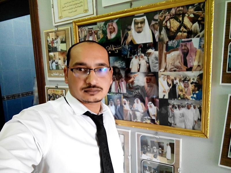 اهلا بكم في منتدى الأستاذ أحمد عثمان  مدرسة أهلية البيان حي النعيم
