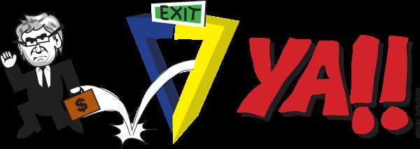 exit-y10.png
