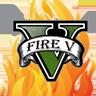 Fire V