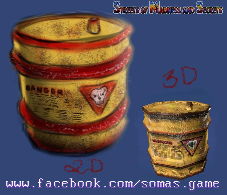 barril10.jpg