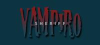 Vampiro [Sheriff]