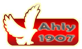 Ahly1907