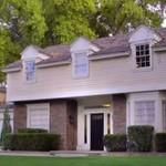 Maison de Victoria